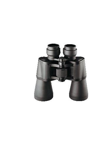 Binoculares Norconia 7x50 Sport