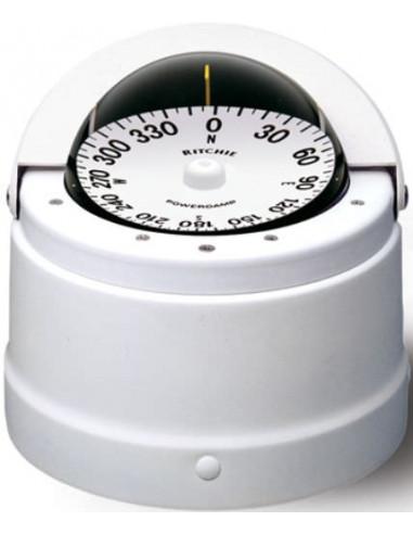 "Compás Magnético Ritchie 4.1/2"" Navigation DNW-200"