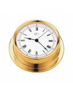 Reloj Bitacora 100MM