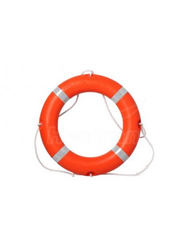 Salvavidas Circular