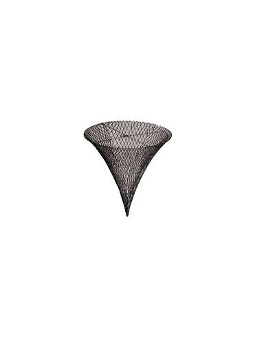 Esfera de Fondeo de Hilo