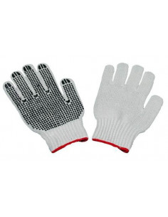 Guantes Black Point